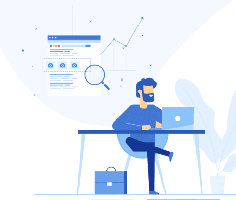 WooCommerce Google Merchant Center Integration plugin by Elartica